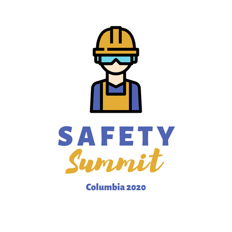 Safety Summit Columbia - more than a conference